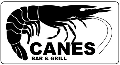 Canes Bar & Grill